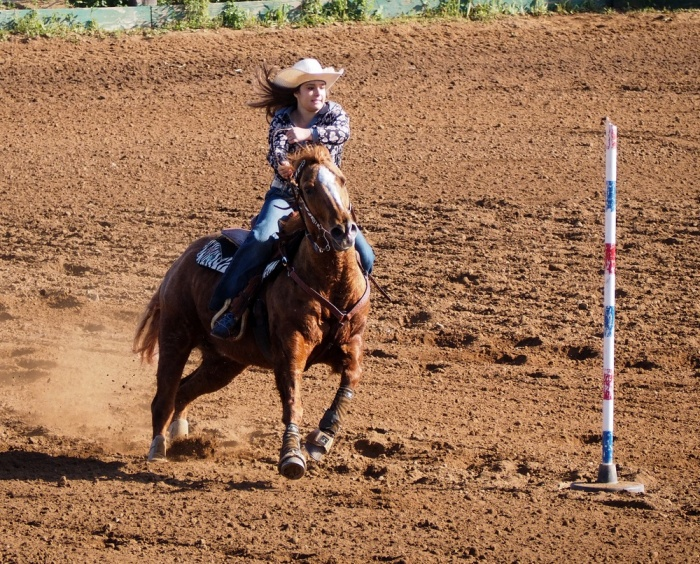 HSRodeo_201403_005