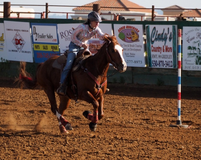 HSRodeo_201403_009