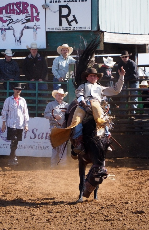 HSRodeo_201403_059
