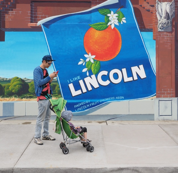 LincolnBlvdRC_142