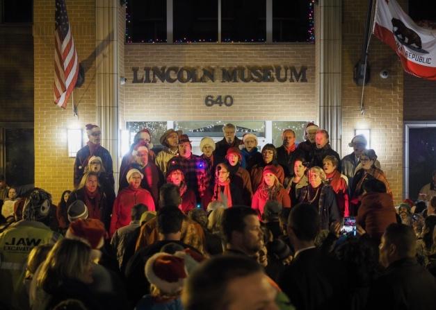 LincolnHoliday_2015_146